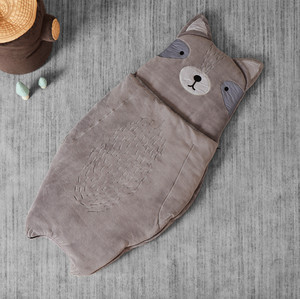 Raccon Sleeping Bag