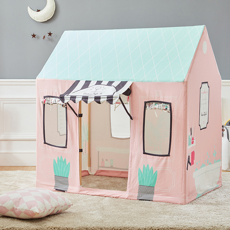 Beauty Salon Playhome