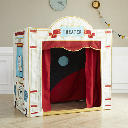 Theater Playhome
